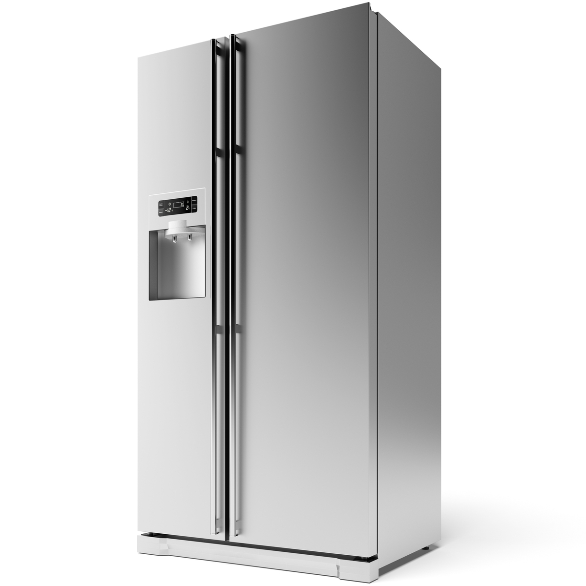 Home Page Sn Appliance Repair
